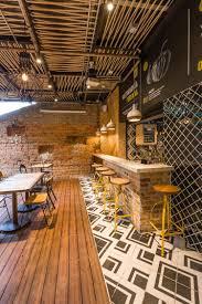 Pizza Restaurant Interior Design Ideas 20151119c Juanri 0150 Jpg Rozafa Pinterest Ceiling Facebook