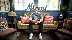miami restaurants news and reviews best restaurants in miami