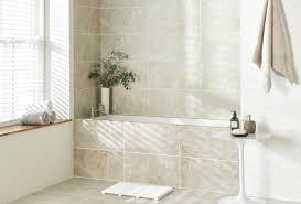 bathroom amusing modern bathroom tile 30 decoration idea modern