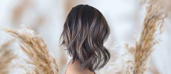 highlights in very short hair highlights for short hair trend lovehairstyles com