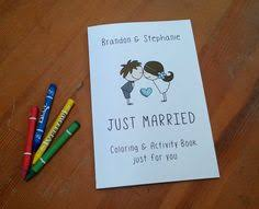 wedding coloring book pages weddings happily