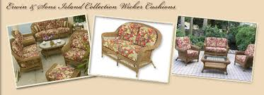 Four Seasons Furniture Replacement Slipcovers Four Seasons Outdoor Living Top Quality Outdoor Cushions
