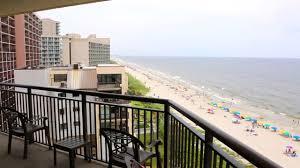 ocean reef 4 bedroom oceanfront condo north tower youtube ocean reef 4 bedroom oceanfront condo north tower