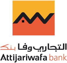 attijari wafa bank siege casablanca attijariwafa bank wikipédia