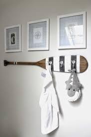 bathroom accessories ideas pinterest homey ideas nautical bathroom set top 25 best decor on pinterest