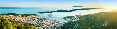 holidays u0026 breaks to europe 2017 2018 deals travelzoo