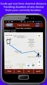 Georgia travel tracker images Children tracking android apps on google play