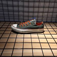Converse American Flag Shoes Official Converse Shoes For Sale Converse All Star Low Tops