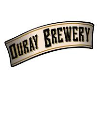 Colorado Breweries Map by Ouray U0027s Original Brew Pub U0026 Restaurant Ouray Brewery