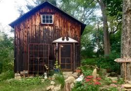 tiny cabins three tiny cabins to rent in the poconos propertyroom360
