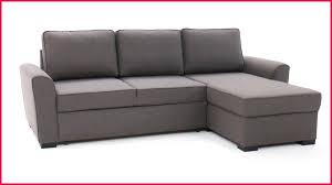 couvre canapé ikéa couvre canapé angle 56328 housse de canapé d angle ikea 4911