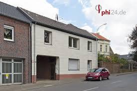 H Fner Schlafzimmer Angebote Phi Aachen Gepflegtes Mehrfamilienhaus Mit 2 Garagen In