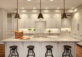 kitchen island with pendant lights pendant lighting kitchen island ideas stoneproject co