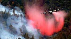 California Wildfire Locations 2015 by Drones Could Soon Be Banned From Flying Near Wildfires Wired