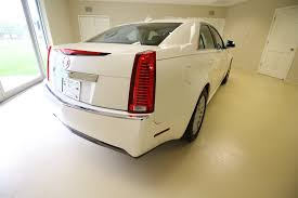 cts cadillac for sale by owner 2012 cadillac cts 3 0l luxury awd clean 1 owner panoramic
