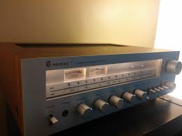 sherwood home theater receiver sherwood s 7450 cp for 75 00 i am completely unfamiliar with this