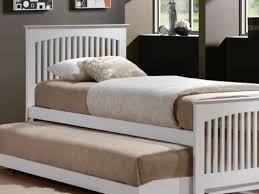 Kids Bedroom Furniture Calgary Bedroom Furniture Trundle Bunk Beds With Desk Plus Trundle