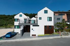 Architecture House Designs Seoul Tag Archdaily