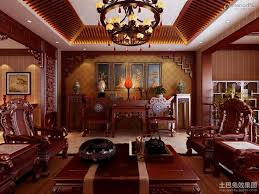 Chinese Style Home Decor 133 Best Decoration Chi Ne Se Images On Pinterest Chinese Style