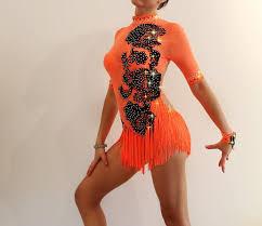 256 best latin dress ideas images on pinterest latin dresses