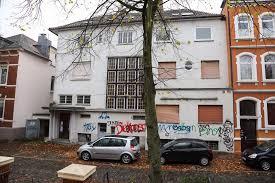 rätselhaftes osnabrück warum steht mitten im katharinenviertel