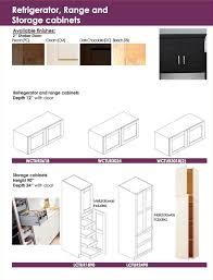 Pvc Kitchen Cabinet Doors 2015 American Style Pvc Modern Kitchen Cabinet Buy Modern