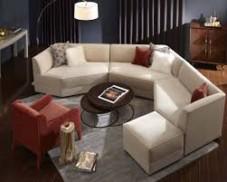 Angelo Bay Sectional Reviews by Gold Sectional Sofa U0026 Mitchell Gold Bob Williams Alex Sleeper
