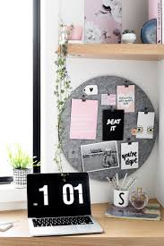 Bedroom Office Best 25 Study Corner Ideas On Pinterest Computer Room Decor