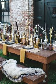 Unique Thanksgiving Centerpieces 1045 Best Thanksgiving Weddings Images On Pinterest Fall Wedding
