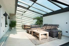 Wohnzimmer Quadratmeter Der Traum Vom Eigenen Zuhause Solarlux Blog