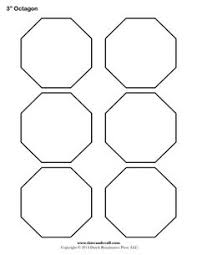 imaginesque free quilt block patterns and templates for english