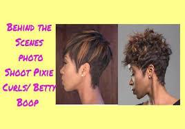 natural hair cuts dallas tx dallas natural hair salon best natural hair 2018