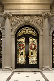 luxury front doors for homes home interior design