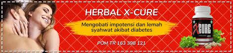 cara mengobati impotensi pada penderita diabetes pusat obat kuat