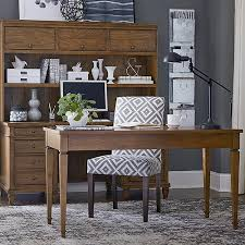 Writing Desks For Home Office Home Office Desks Home Office Designs