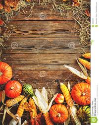 harvest or thanksgiving background stock image image 92050797