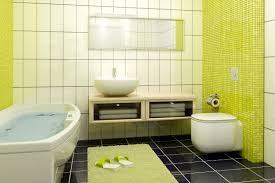 bathroom backsplash tile ideas 6 tile town