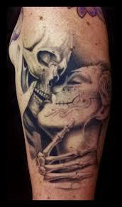 1210 best tattoo ideas trend images on pinterest tattoo ideas