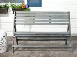 Galvanized Outdoor Chairs Fox6705a Garden Benches Outdoor Home Furnishings Furniture By