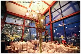 outdoor wedding venues chicago venues with skyline views chicago wedding venues