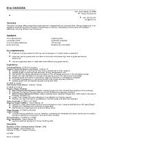 Live Career Resume Builder Resume Now Livecareer Free Resume Example And Writing Download