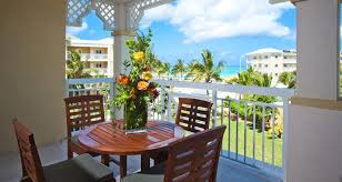 turks and caicos beach house turks and caicos all inclusive vacation package deals 2017