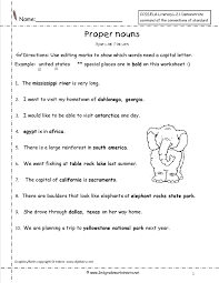 english grammar worksheet printable grammar worksheets