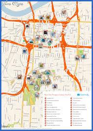 kansas city metro map kansas city subway map map travel vacations