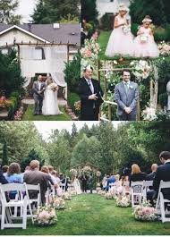 snohomish wedding planner archives pink blossom events