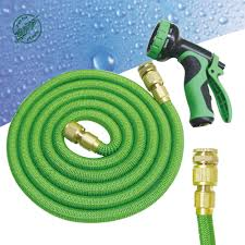 garden hose expandable garden hose expandable suppliers and