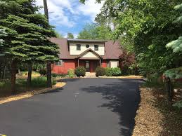 3 200 sq ft home on quiet cul de sac homeaway thompsonville