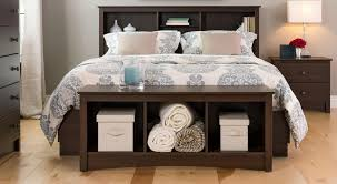 bedroom bedroom furniture the home depot remarkable and photo