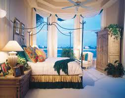 mediterranean style bedroom mederteranian decorating suite mediterranean interior style