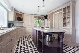 handmade bespoke kitchens gallery charlie kingham kitchens